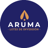Aruma primera etapa
